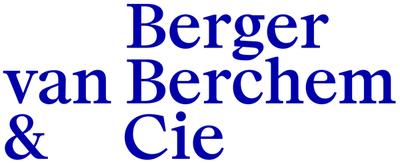 BVB & CIE