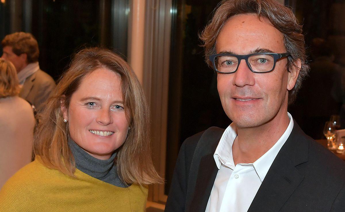 Prix Européen de l'Essai 2020 - © Valdemar VERISSIMO